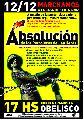 12/12-A un a�o de la condena: Absoluci�n de los Petroleros de Las Heras