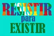 Ecuador: CONAIE, 30 Diciembre, jornada de resistencia