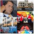Ecuador: Carta Abierta al Presidente Correa