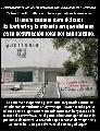 México: Dossier. Posicionamiento ante los hechos de (y después) de Ayotzinapa