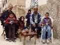 �Por qu� es un crimen ser un ni�o palestino?