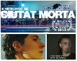 Ciutat Morta (Ciudad Muerta) Documental completo