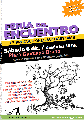 Feria del Encuentro / producciones autogestivas / sábado 6 de diciembre / desde las 13 hs.