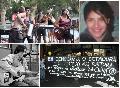 Acto y festival a dos a�os del crimen de Florencia �La China� Cuellar