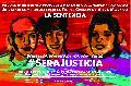 SENTENCIA TRIPLE CRIMEN DE VILLA MORENO �LA JUSTICIA TIENE FECHA! �LA JUSTICIA YA LLEGA!