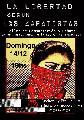Taller de Compartici�n y Debate: La libertad seg�n l@s zapatistas / Dom. 14 / 19 hs.