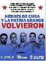 Otra vez Fidel tuvo raz�n (Resumen Latinoamericano)