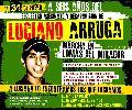 6 a�os sin Luciano Arruga - Seguimos luchando por justicia