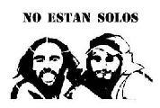 Masacre de Avellaneda: en busca de los responsables pol�ticos