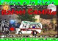 Movilizaci�n de la comunidad educativa de Rafael Castillo por escuelas y comedores