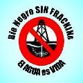 Comunicado audiencia renovacion contratos petroleros R�o Negro (Catriel) + Acampe Viedma