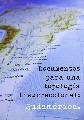Documentos para una topolog�a insurreccional: Sudam�rica