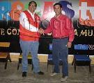 Huacho-Perú: Dupla Andrés Tello-Javier Alvarado repudian a 7 provincias...