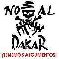Rally Dakar 2015- Denuncian penalmente a funcionarios p�blicos nacionales y provinciales