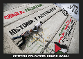 Charla sobre la situaci�n Palestina