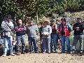 Neuqu�n: Comunicado de las comunidades Cayupan y Felipin