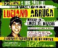 Marcha por Luciano Arruga