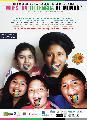 Este viernes 16 culmina el Tercer Congreso de Lenguas Indígenas de Chile