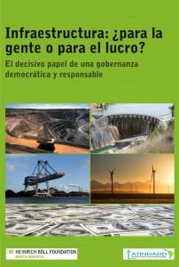 Perú: Humala privati...