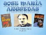 Per�: 18 de enero, 104 a�os de Jos� Mar�a Arguedas, hacia un nuevo Per�...