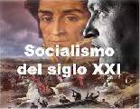 La contra revoluci�n en Venezuela