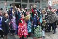 Chile: VI Regi�n es la primera en realizar di�logo de la consulta ind�gena
