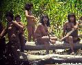 �As� los tengan al frente Perupetro siempre va negar la existencia de ind�genas aislados�