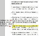 Per�: Debate ma�oso en canal N sobre Ley de Explotaci�n Juvenil N� 30288...