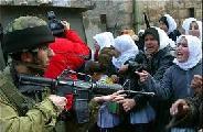 El sionismo quiere colonizar nuestros cuerpos
