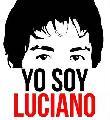 Documento unificado a 6 a�os sin Luciano Arruga: la polic�a lo mat�, el Estado lo desapare