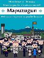 Chile: Hacia la cooficialidad del Mapuzugun