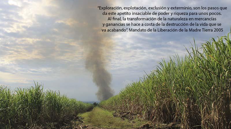 Cauca - Colombia: