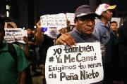 Tortura en México se vuelve práctica institucional y fuera de control