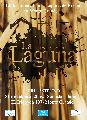 "Preestreno del Documental ""La Laguna"" - S�bado 21 de febrero 21 hs."