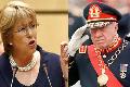 Perú debe someter a total revisión relaciones con Chile