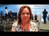Perú: ¡Caos gerencial en OSITRAN!