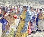 Se celebra el 21 de febrero D�a Internacional de la Lengua Materna