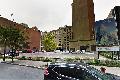 Detienen construcción de un edificio en Montreal por posible existencia de un cementerio