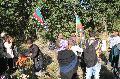 Mapuches aseguran que no levantar�n las ocupaciones, pero que por el momento no avanzar�n