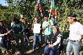 Comunicado: La Comunidad Paicil Antriao reclama presencia de autoridades provinciales...