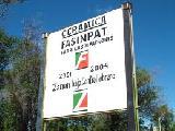 Obreros de FaSinPat se entrevistarán con Jorge Capitanich para exigir un crédito