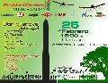 Festival contra Monsanto / 25 de febrero de 2015 / desde las 16 hs.