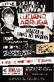 6 años sin Luciano Arruga: La policía lo mató, el Estado lo desapareció