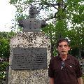 Cuba-EEUU: el difícil entendimiento entre una república y un imperio