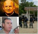 Carta abierta a Delfor Brizuela, secretario de Derechos Humanos