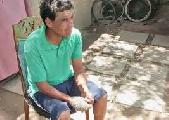 Venado Tuerto: El crimen de Sergio Loza sigue impune