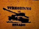 Sentencia en el juicio por los crímenes de lesa humanidad cometidos en Junín