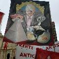 Foto: Frente de Artistas Anticapitalistas