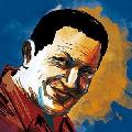 Chávez: El legado político de un hereje