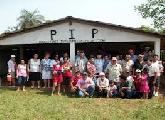 La contaminaci�n en Puerto Piray por la empresa Alto Paran� S.A.